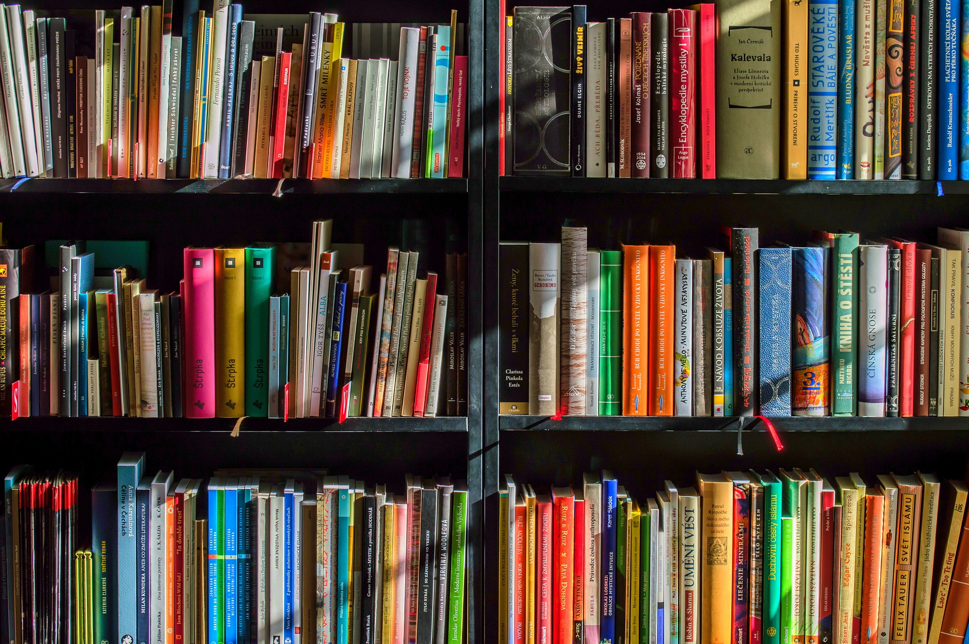 How To Help Students Become Lifelong Readers